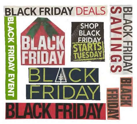 8 black friday deals you shouldn t pass up smartwatchly 568 best images about papercraft deals galore on pinterest