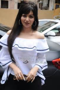 Ta Kia Ayesha Takia Ready To Make A Comeback With A Album