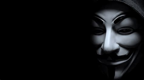 wallpaper hd 1920x1080 anonymous anonymous desktop 1920x1080 full hd by fabryking61 on