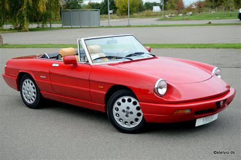 service manual 1992 alfa romeo spider head light installation lgbalfa 1992 alfa romeo spider