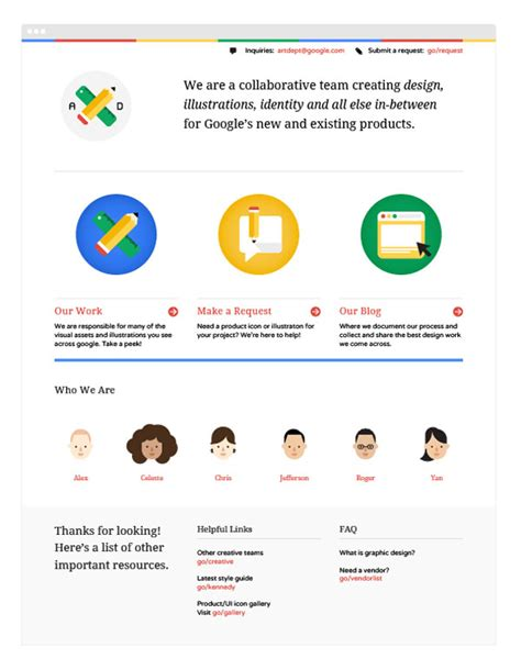 graphic design internship google google graphics by celeste prevost