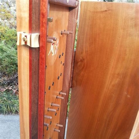 custom made jewelry armoire hand made jewelry armoire by nature s knots custom furniture and woodworking