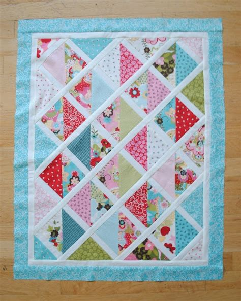 quilting borders tutorial 17 best images about baby quilt ideas on pinterest