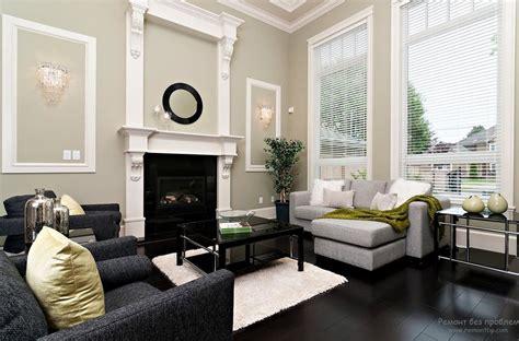 dark gray carpet home design ideas pictures remodel and интерьер серой гостиной комнаты элегантный и практичный