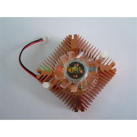 led heat sink high power led light 5w 10w led heat sink