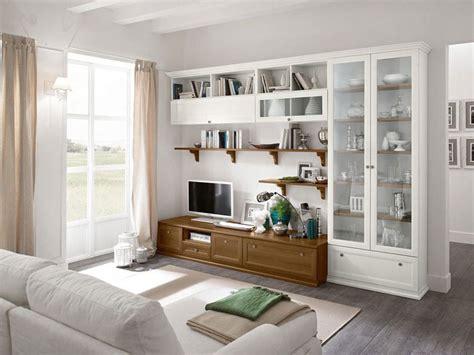 arredare un salone classico soggiorno classico bianco 20 idee per arredare con classe