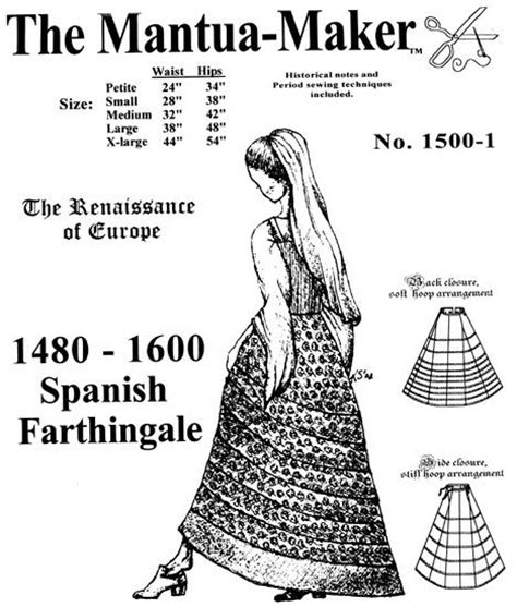 clothes pattern in spanish 17 best images about history 15th century clothing on