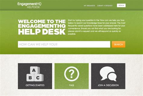 Zendesk Help Desk by 17 Best Images About Zendesk Help Centre Custom Designs