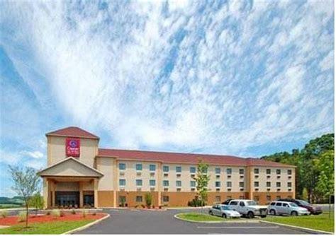 comfort suites danville pa comfort suites bloomsburg bloomsburg pennsylvania pa