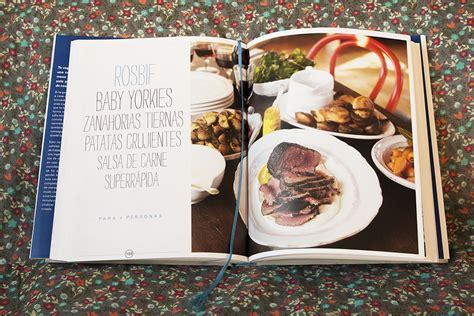 libro cocina de jamie oliverla nuestros libros de cocina furgonetera la furgoteta