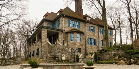 bronx new york house plans bronx home building new york chapel hill mansion in the bronx new york american