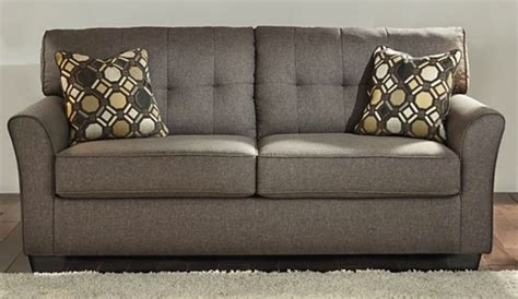 Sofas Jcpenney by Jcpenney Signature Sofa And Loveseat Only 627