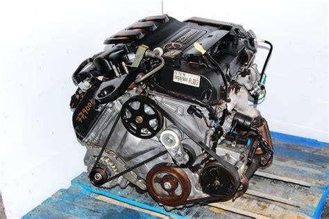 how cars engines work 2006 mazda mpv parking system tribute mpv aj v6 3 0 motors mazda jdm engines parts jdm racing motors