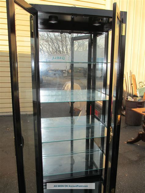 pulaski cambridge sliding door cabinet cambridge curio cabinet costco cabinets matttroy