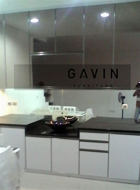 Lemari Kaca Dapur lemari dapur gambar lemari dapur lemari dapur minimalis
