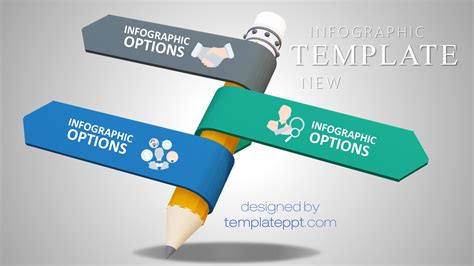 Best Animated Ppt Templates Free Download Animation Animated Powerpoint Presentation Free