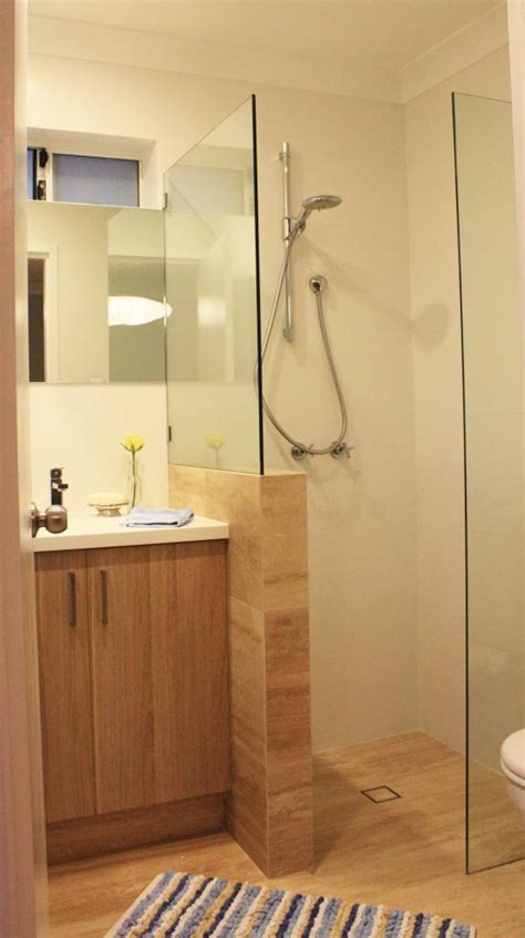 small ensuite bathroom renovation ideas renovating a small bathroom our advice house nerd