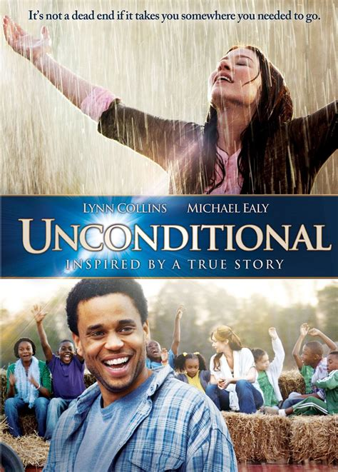 michael ealy christian movie descargas cristianas be hel unconditional incondicional
