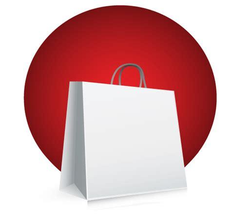 sale logo maker free logo maker sale logo design
