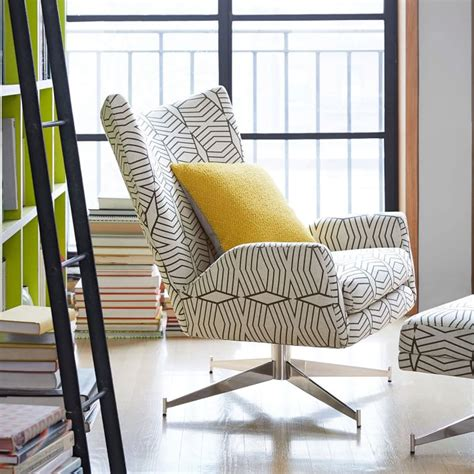 west elm armchair a 2016 fall preview