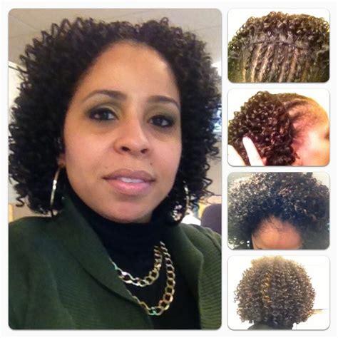 crochet braids detroit hair braiding crochet in detroit crochet braids curly hair