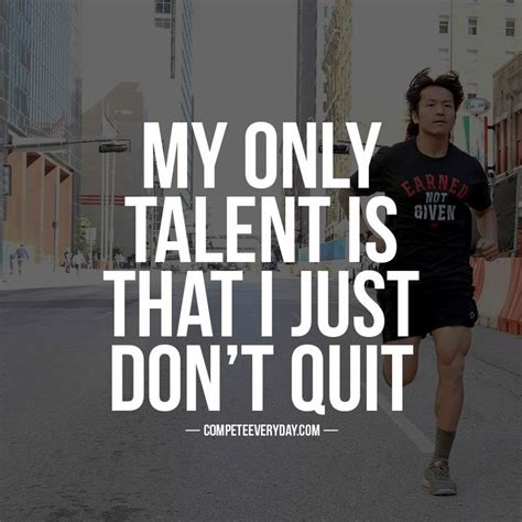 Consequence Dont Quit Your Day Talent Search by Best 25 Hiking Quotes Ideas On Mountain