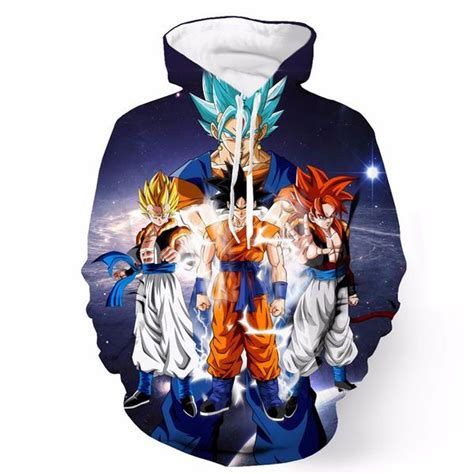 Hoodie Wars Keren z shirt newest anime z