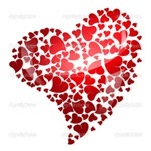 valentines for valentine s day valentine s day