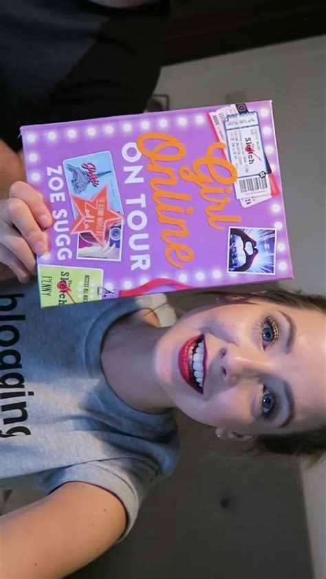 Book Review Me Up By Zoe Rice by 103 Best Images About By Zoe Sugg On