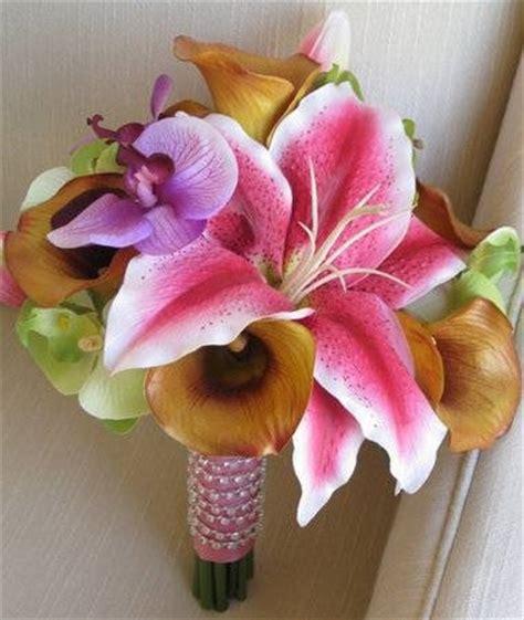 fiori finti composizioni fiori finti fai da te composizione di fiori