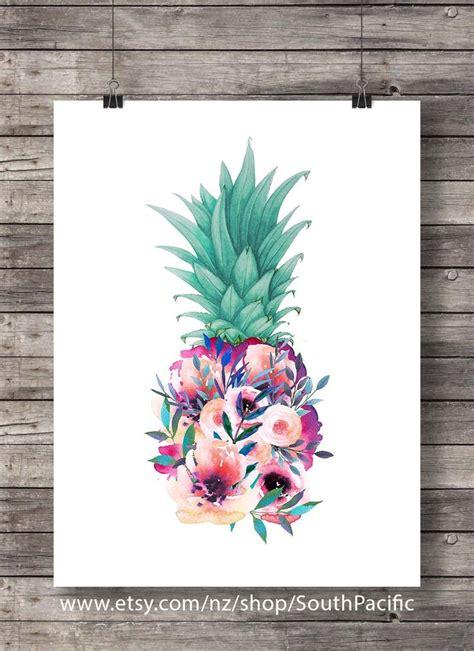 Hawaiian Themenzimmer by Die Besten 25 Strand Schlafzimmer Dekor Ideen Auf