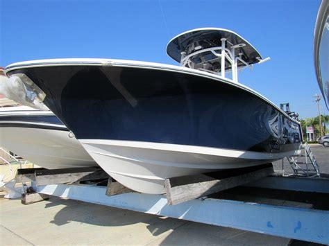 sportsman boats 232 price sportsman 232 open boats for sale in united states boats