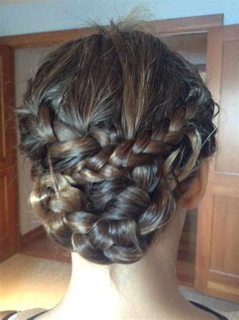 Bat Mitzvah Hairstyles by 30 Best Images About San Francisco On Places