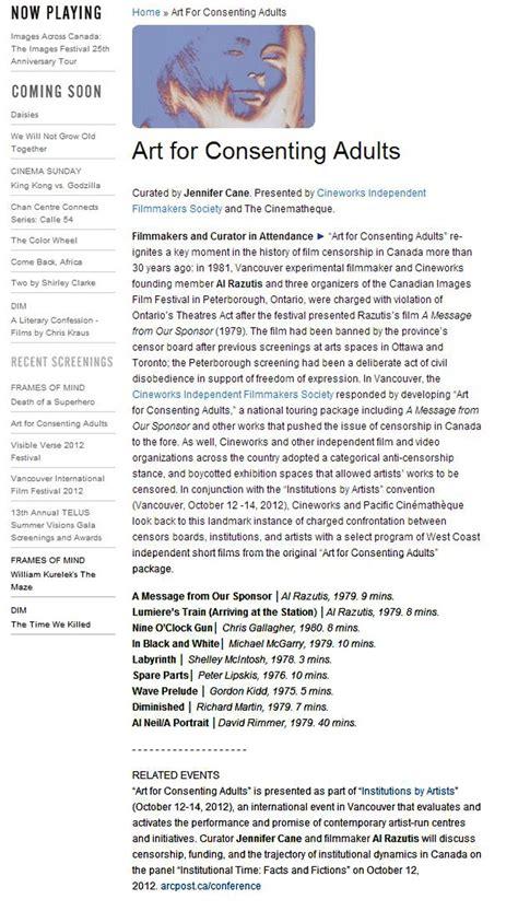 Boston Essay Prompt by Boston College Essay Prompts 2015 Copywriterdubai X Fc2