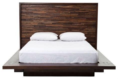bed frame  complete  bedroom decohoms