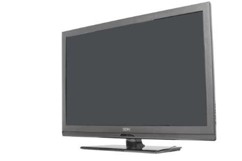 best 46 inch led tv seiki se461ts 46 inch 1080p 60hz slim led hdtv best