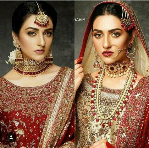 pakistani celebrity page pakistani celebrities home facebook