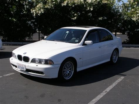 2003 bmw 530i bmw 530i 2003 review amazing pictures and images look