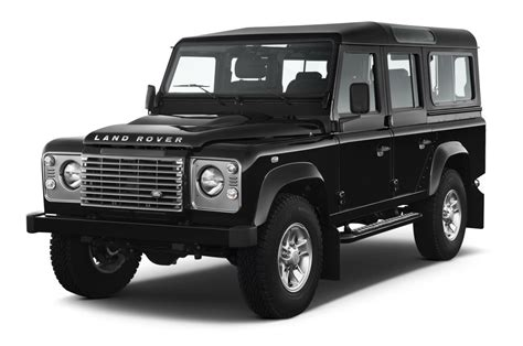 Autoscout Defender by Autoscout Belgique