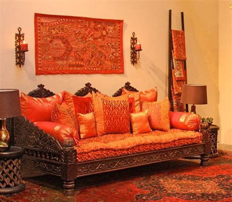 indian ethnic home decor ideas decor style indian moroccan 10 handpicked ideas to