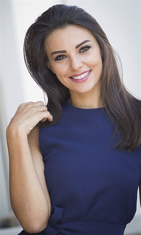 most beautiful actresses in turkey turkish actress tuvana t 252 rkay turkish actresses actors