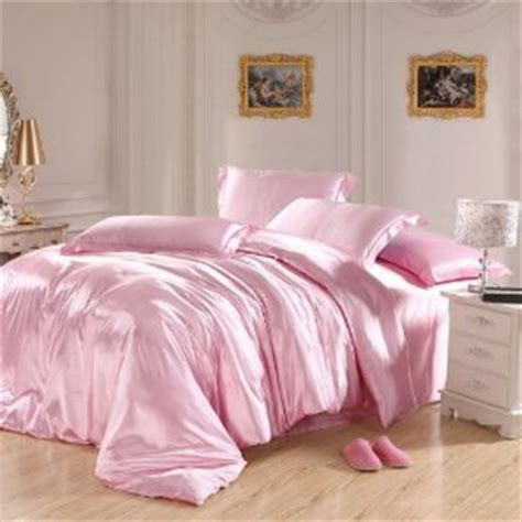 best bed linens the 8 best bed sheets in april 2018 bed sheet reviews