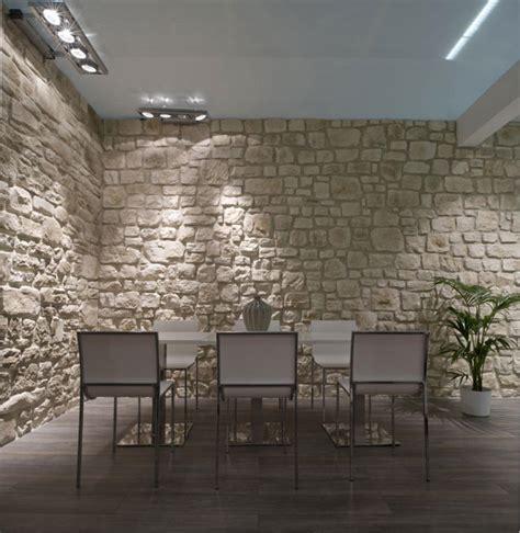 pietra decorativa per interni rivestimenti con pietre d arredo i prodotti di edil orlando
