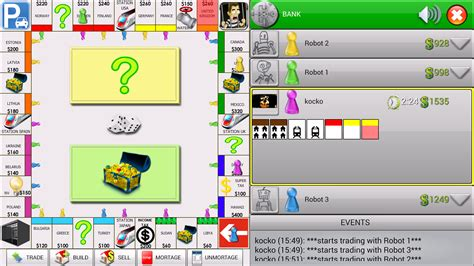 monopoly for android rento monopoly co uk appstore for android
