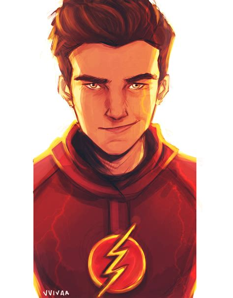 the flash fan the flash fan vvivaa i m alive and in with