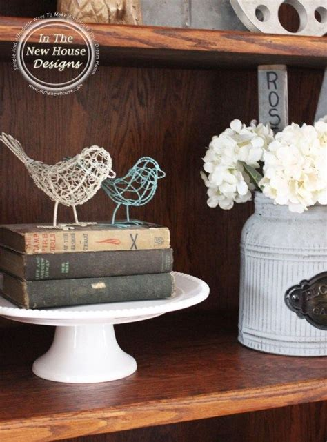 Cake Plate Decorating Ideas by 25 Best Ideas About Cake Stand Decor On