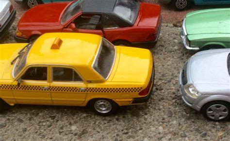 80s porsche models various scale 1 43 lot with 84 mostly european 60s