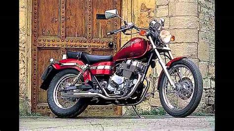 honda rebel 250 review 2015 honda rebel 250 cmx250c cruiser bike all new motor