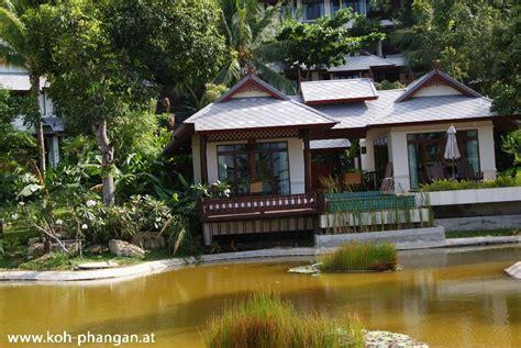 salad buri resort salad buri resort spa salad beach koh phangan