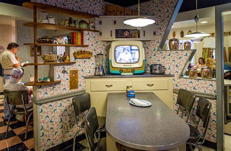 Comfort Diner Vegan Meatballs And Milkshakes At 50 S Prime Time Cafe